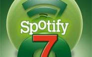 Come promuovere il mio gruppo su Spotify