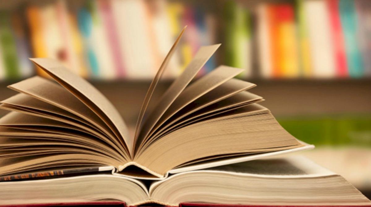 5 migliori novellisti italiani