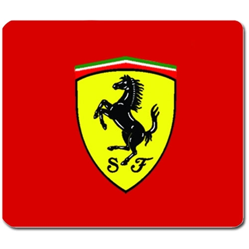 Tanti Auguri Ferrari, la scuderia festeggia 85 anni