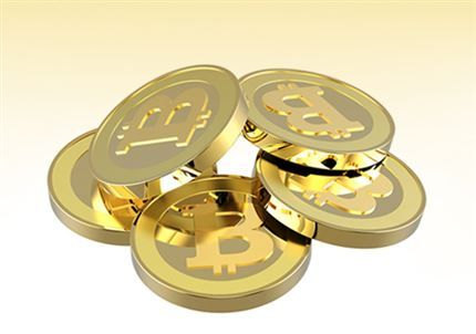 10 cose da sapere sulla moneta virtuale Bitcoin?