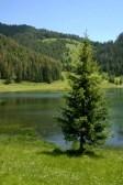 Itinerari camper Vacanze Lombardia