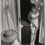 Avanguardia femminista negli anni '70: la femminilità in mostra a Roma