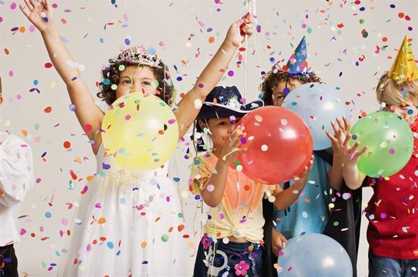 Date chiusura scuole per Carnevale 2015