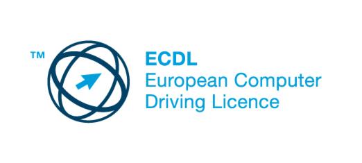 Cosa sapere sull'ECDL
