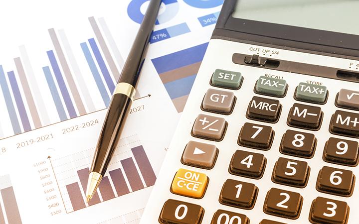 Scadenze fiscali 16 novembre 2015: IVA e Irpef, sostituti d'imposta