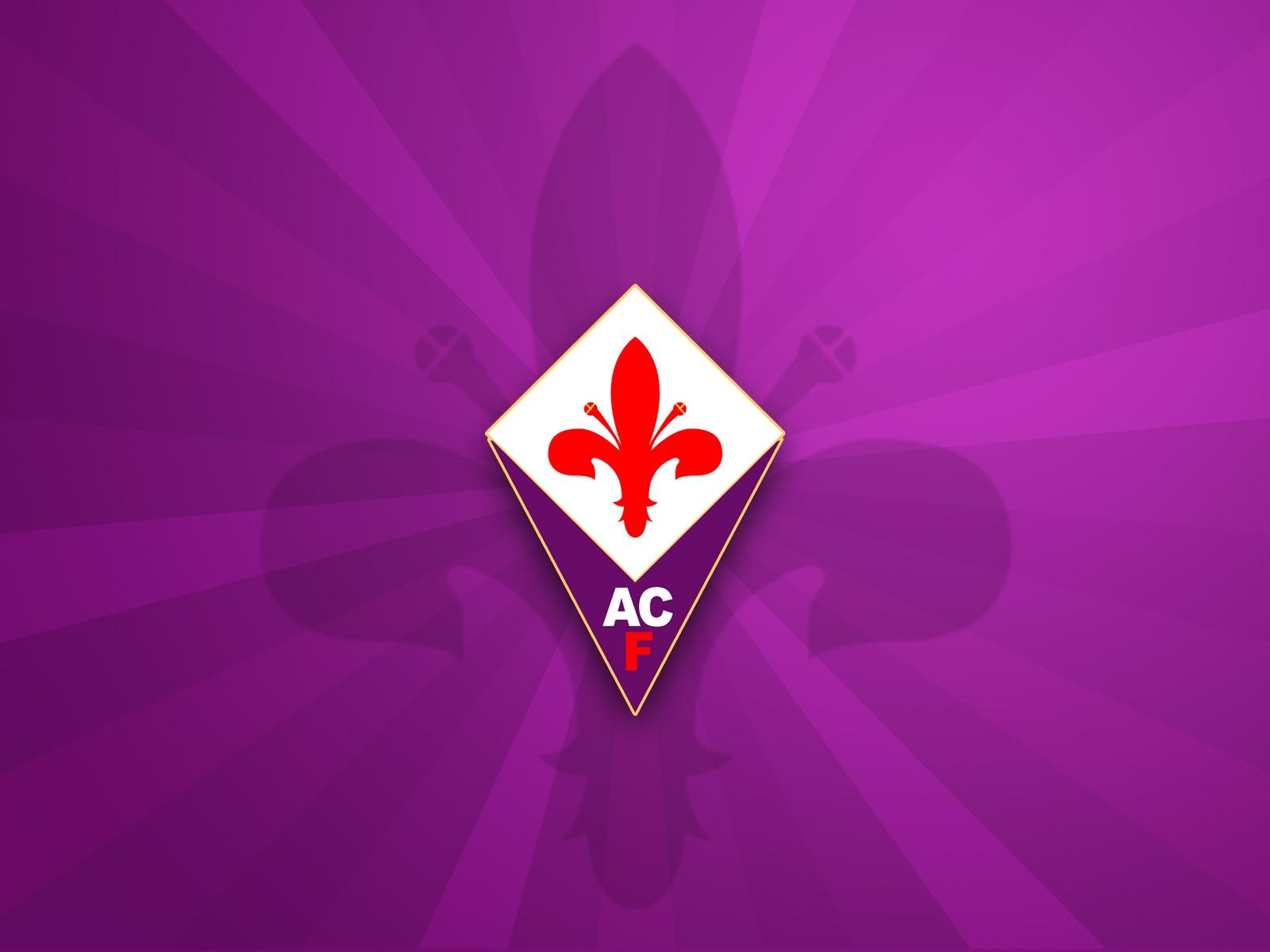 Giocatori più forti della storia della Fiorentina