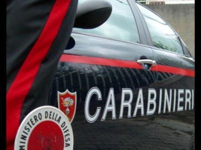 Operazioni antiterrorismo a Roma contro gruppi anarchici