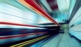 Quali sono fermate Metro A Roma