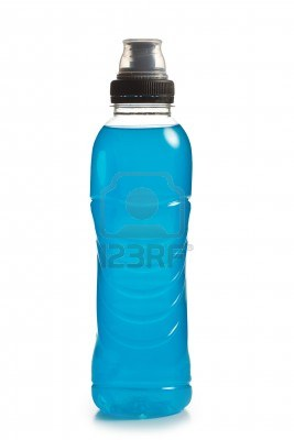 Come scegliere una bevanda energetica