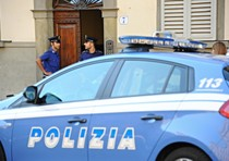 In quali quartieri sono stati arrestati i latinos a Milano