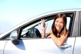 Come noleggiare auto a lungo termine