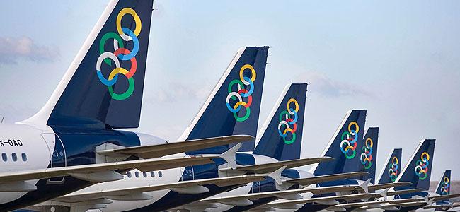 Aeroporto Atene : Come muoversi dall aeroporto di atene notizie