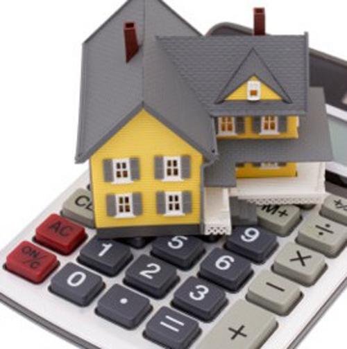 Affittare seconda casa tasse