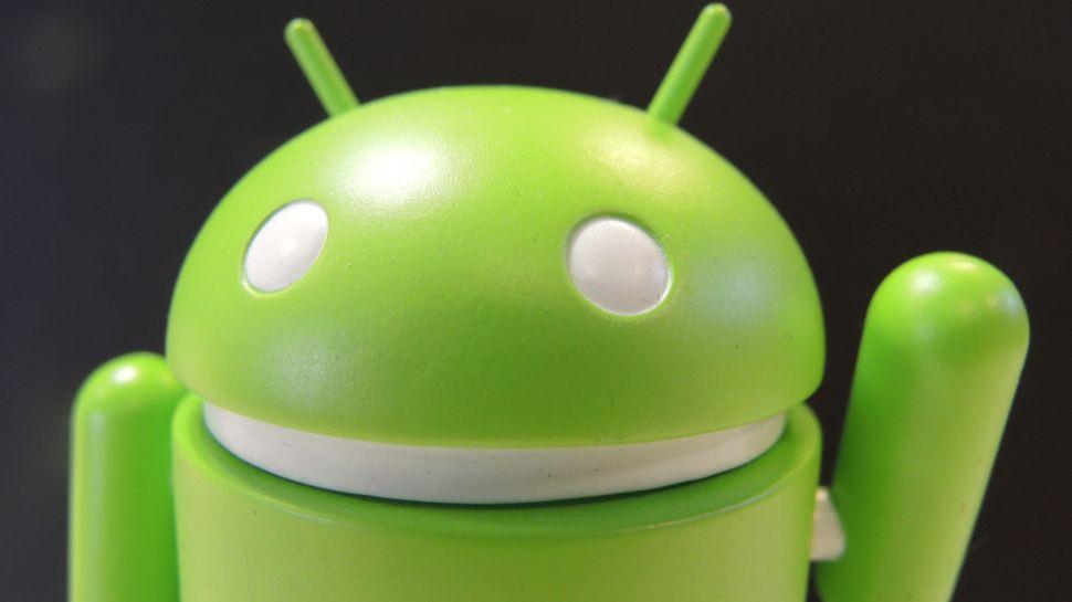 Novità Android 6.0 Marshmallow