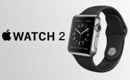 apple watch 2: le anticipazioni sulle caratteristiche
