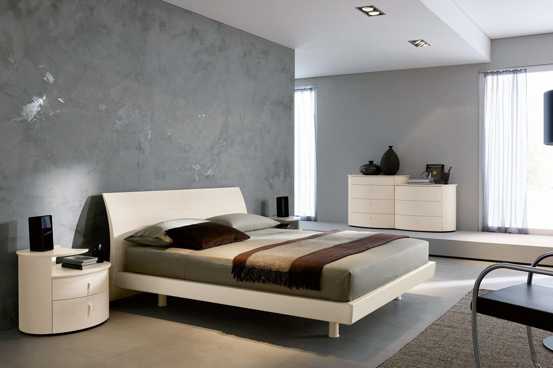 Camera da letto marocchina: camera da letto. arredare in stile ...