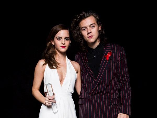 Vincitori del british fashion awards 2014