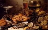 Cosa si mangiava nel Rinascimento?