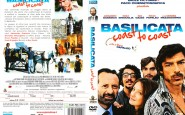 "Come vedere in streaming ""Basilicata coast to coast"""
