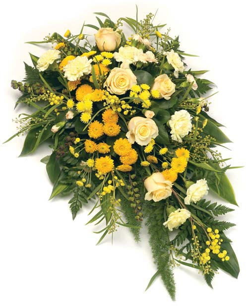 Bouquet originale da regalare mamma festa 8 Marzo