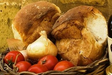 Cosa mangiare a Malta