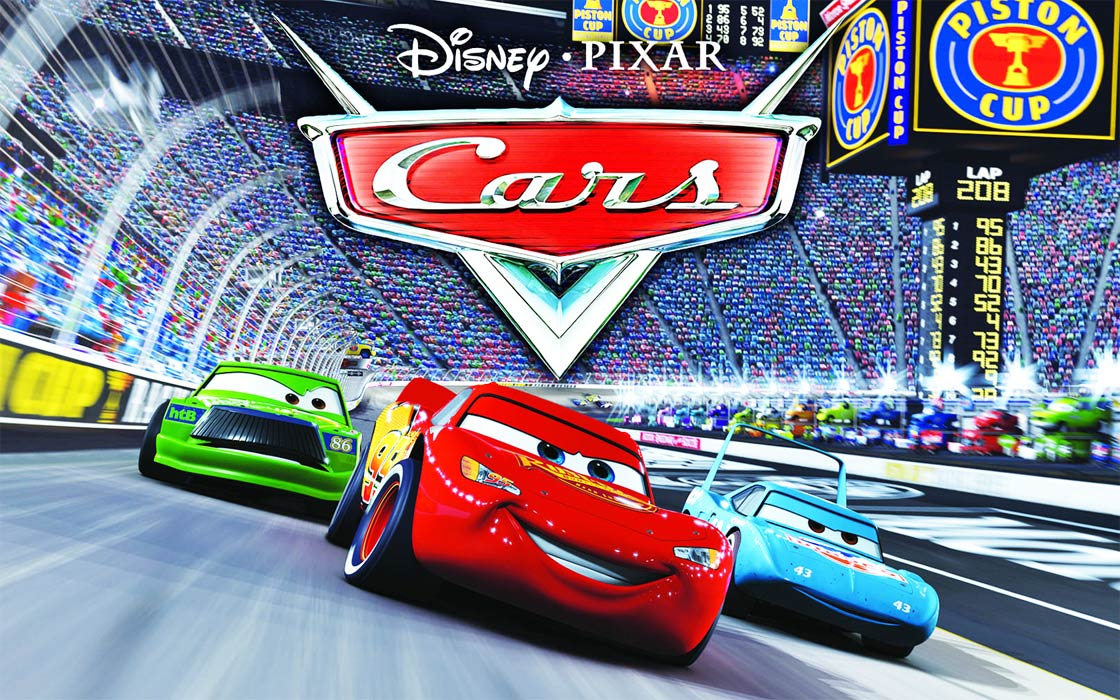 Come vedere in streaming quot cars notizie