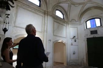 Milano: alla scoperta della casa degli artisti