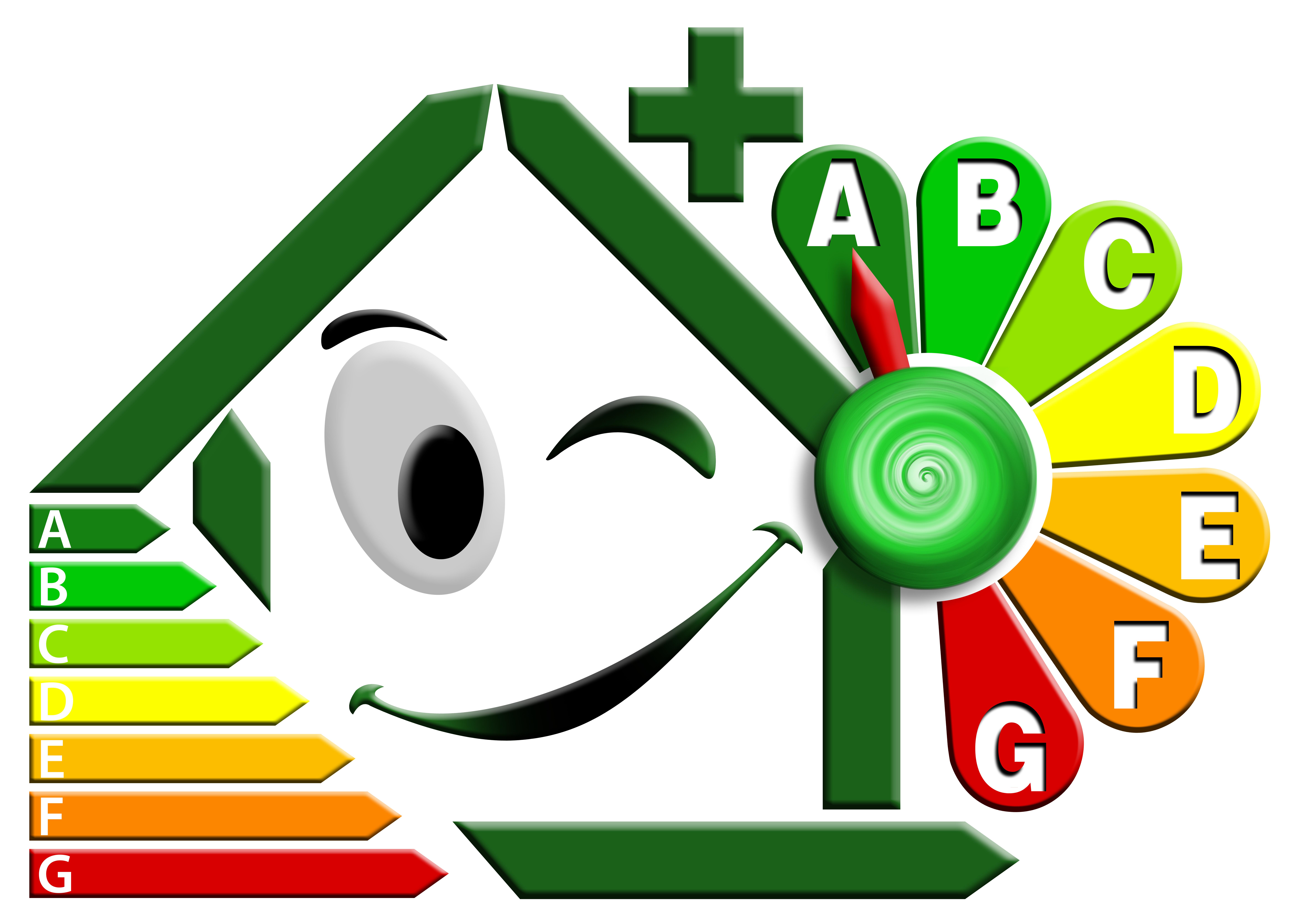 Certificazione energetica per appartamenti in affitto