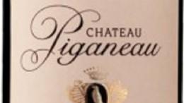 Ch-teau-Piganeau-Saint-Emillion-Grand-Cru-Rotwein-Bordeaux_720x600