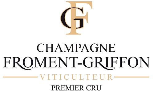 Champagne-Froment-Griffon