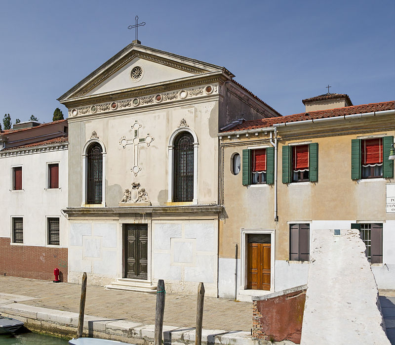Chiesa_di_San_Bonaventura_Venezia