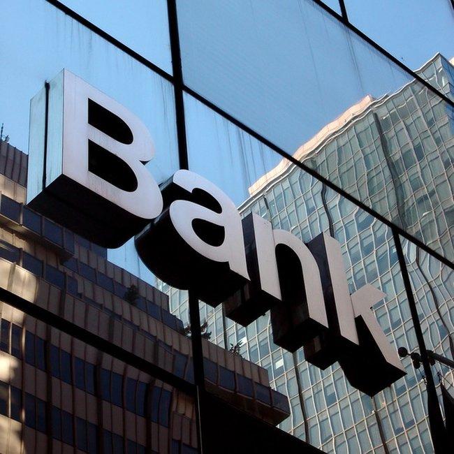 Come aprire un conto corrente in Spagna