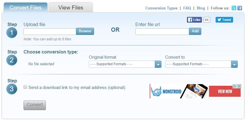 Modificare PDF gratis: i migliori siti internet