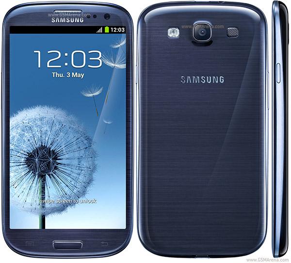 Come impostare canzone sveglia Samsung Galaxy S3