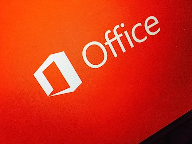 Come scaricare Office gratis