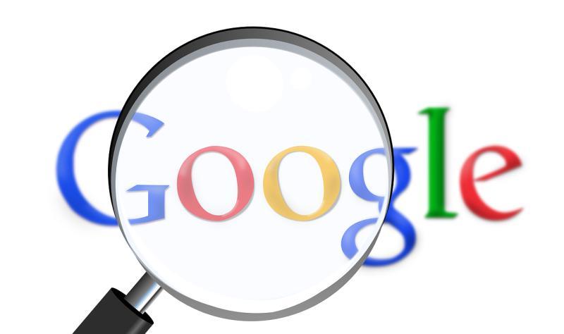 Come scaricare cronologia ricerche Google