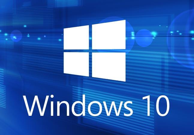 Come scaricare gratis Windows 10