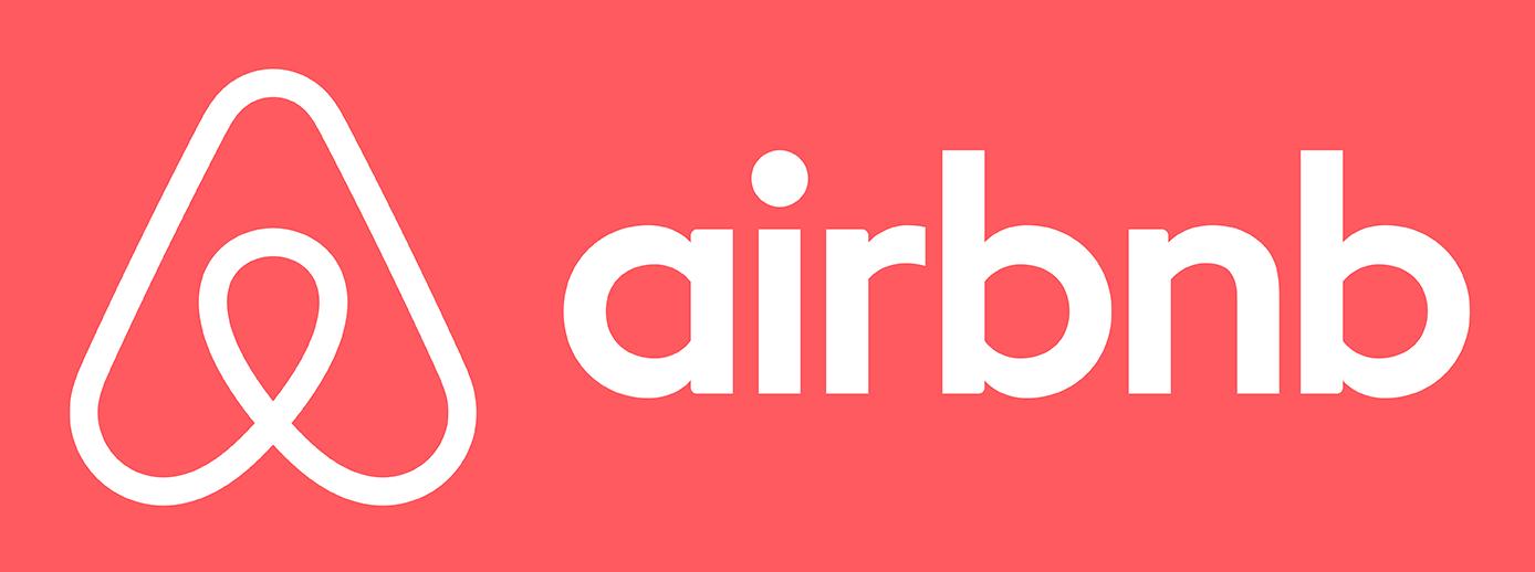 Come scrivere recensione su Airbnb