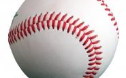 Come si gioca a baseball americano