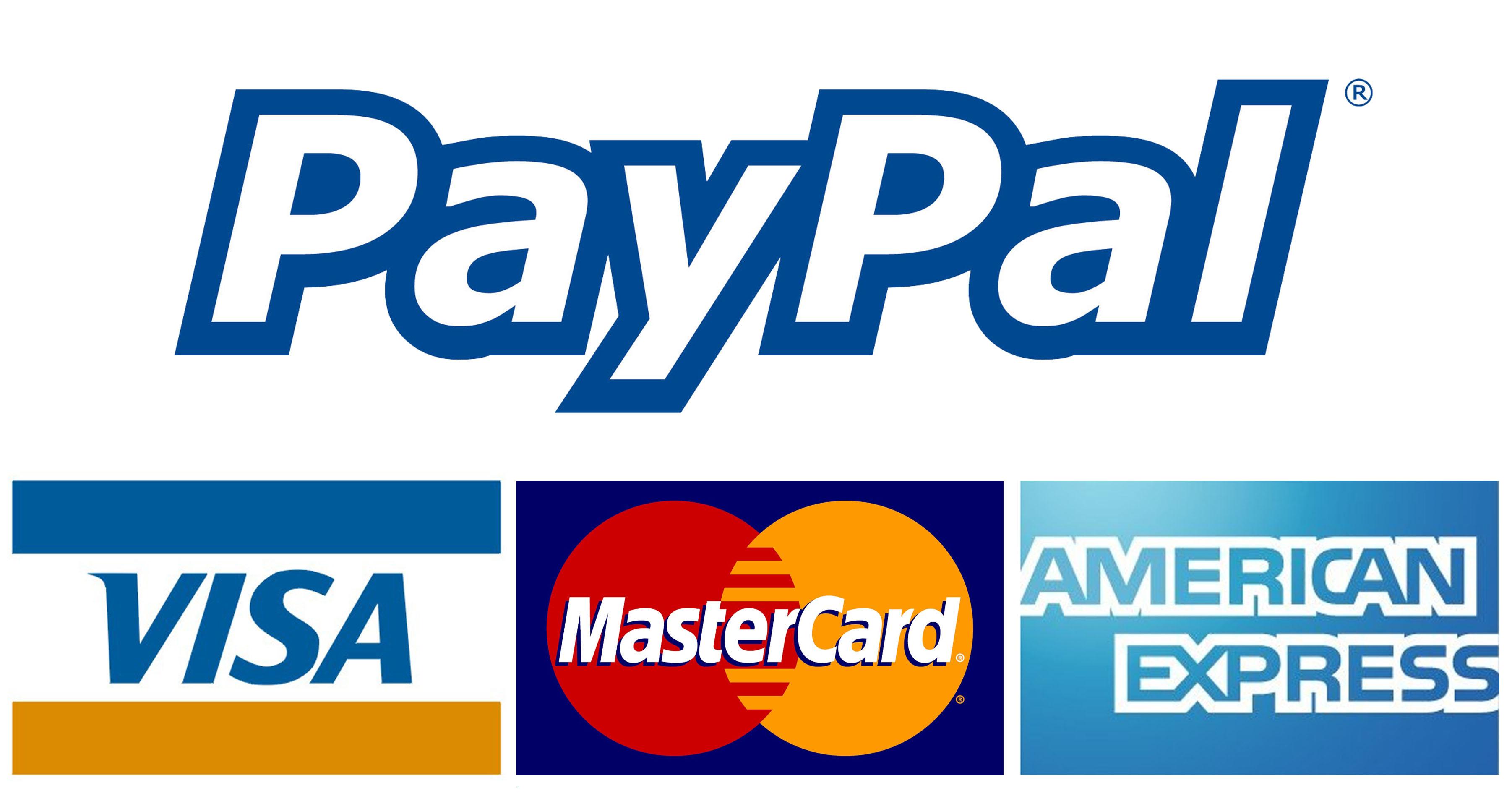 Come trasferire denaro da PayPal al conto banca