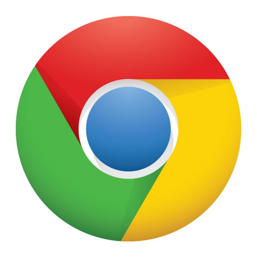 Come visualizzare la cache di Chrome