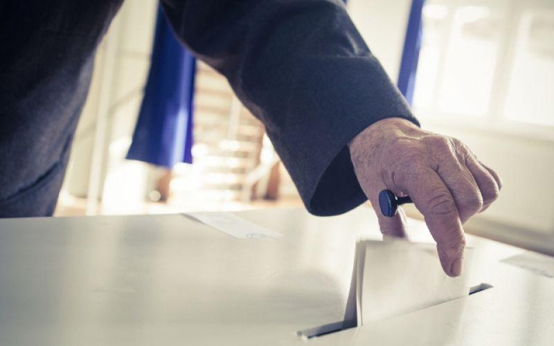 Come votare per il referendum