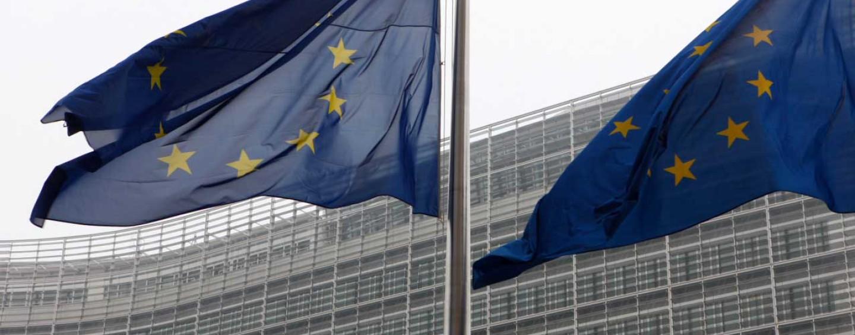 Come chiedere fondi UE progetto di ricerca