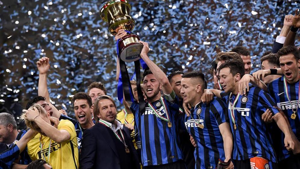 Coppa Italia Primavera, l'Inter batte la Juventus