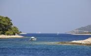 Le spiagge più belle della Dalmazia