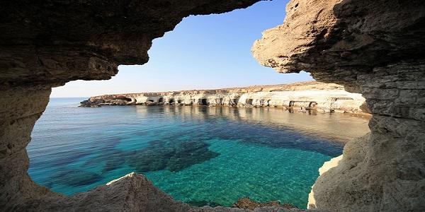 Come arrivare a Cipro