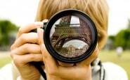 Consigli per migliorare la composizione fotografica