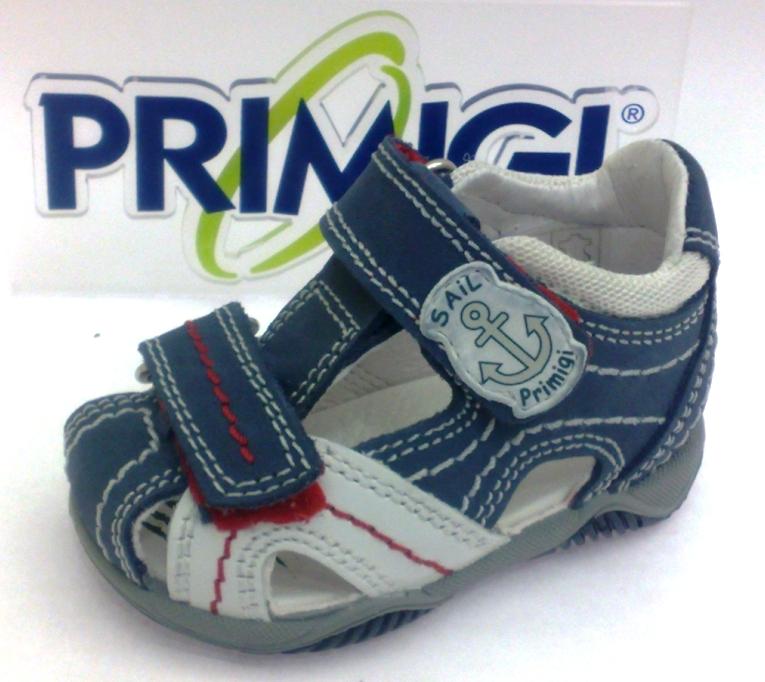 new concept 64806 4c228 Scarpe Primigi bambino | Notizie.it