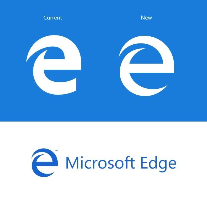 Data uscita browser Microsoft Edge