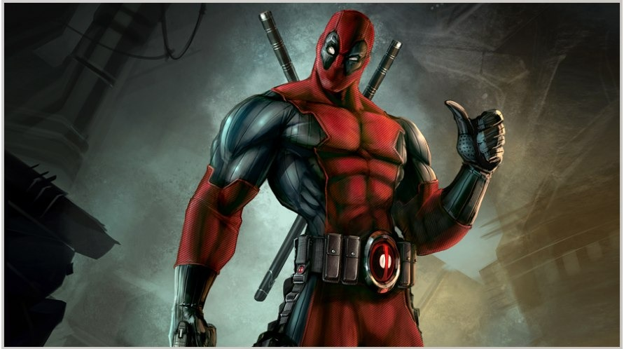Data uscita, streaming e trama Deadpool